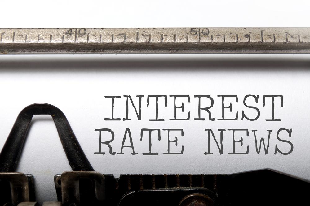 UK Mortgage Rates Fall