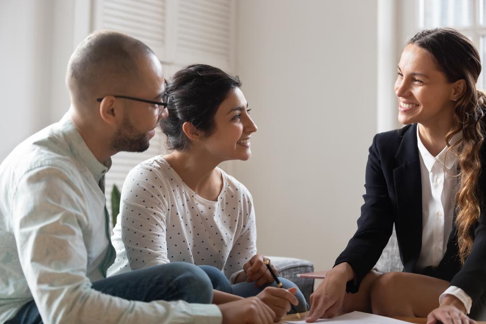 Mortgage broker vs mortgage lender: Why use a mortgage broker?